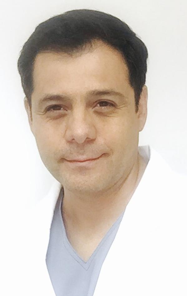 odontologiadrfranciscoalarcon